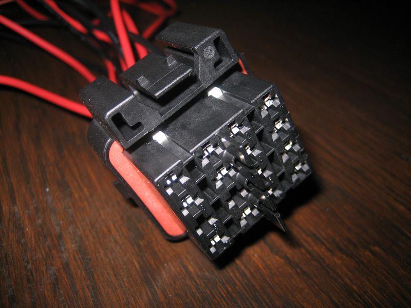 [ img] figure 14: accessory fuse box